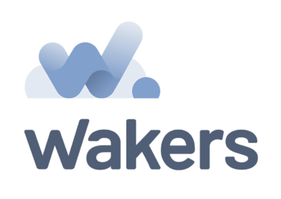 Who is Wakers ?