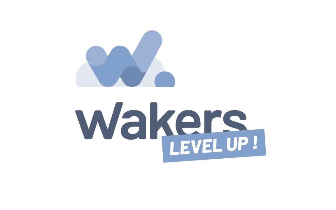 Wakers Level UP #4 : Toute la veille cybersécurité et gouvernance des solutions cloud microsoft