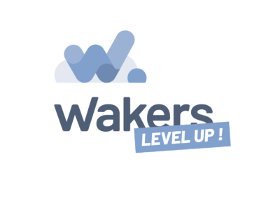 Wakers Level UP #6 : Les news du moment sur Sharepoint, Teams, Power Apps et Azure Active Directory.