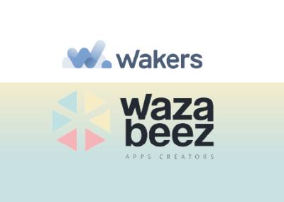 Wakers et Treez présentent Wazabeez, la référence Power Apps à Lille